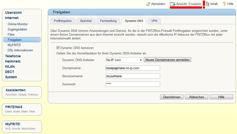 fritzbox_dynamic_dns.png
